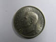 George VI Shilling 1947 Obverse