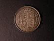 Victoria Shilling 1890 Reverse