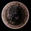 Britannia Silver £2 Obverse