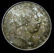George III Bank Token 1/6 1813 Obverse