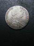 George III Shilling 1787 Obverse