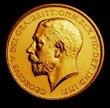 Gold £2 Obverse
