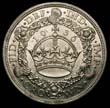 George V Crown 1936 Reverse