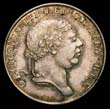 George III Bank Token 1/6 1814 Obverse