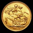 George IV Gold Sovereign 1824 Reverse